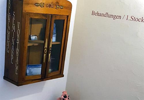 treppenhaus-3.jpg